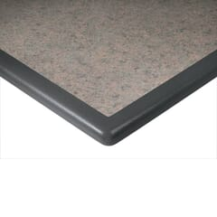 Commercial Laminate Table Top with Urethane Edge