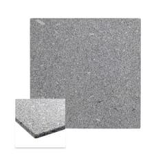 Square White Granite Table Top