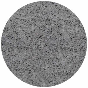 Quartz Restaurant Table Top Storm Grey (30