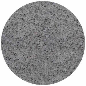 Quartz Restaurant Table Top Storm Grey (48