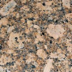 Granite Restaurant Table Top in Giallo Fiorito