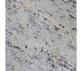 Granite Restaurant Table Top in Kashmir White