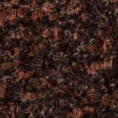 Granite Restaurant Table Top in Tan Brown
