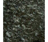 Granite Restaurant Table Top in Uba Tuba